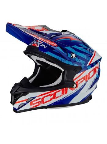Scorpion EXO VX-15 AIR