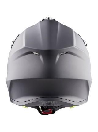 Шлем кроссовый Scorpion EXO VX-16 AIR