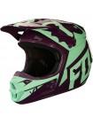 Шлем кроссовый Fox V1 Race