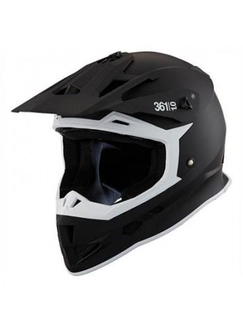 Шлем кроссовый iXS 361 1.0 X12033-M33
