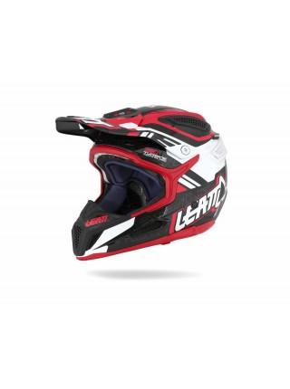 Кроссовый шлем Leatt GPX 5.5 V04
