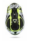 Шлем кроссовый Leatt GPX 5.5 V04