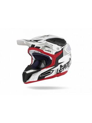 Шлем кроссовый Leatt GPX 5.5 V05