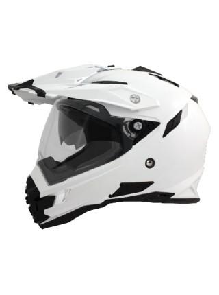 Шлем THH TX-27 White
