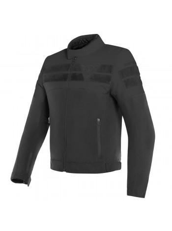 Мужская куртка Dainese 8-TRACK TEX JACKET