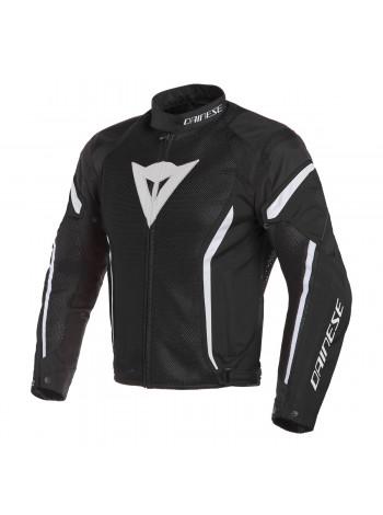 Мужская куртка Dainese AIR CRONO 2 Черная