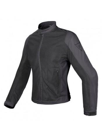 Женская куртка Dainese AIR FLUX D1 LADY TEX JACKET