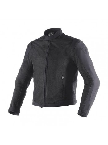 Мужская куртка Dainese AIR FLUX D1 TEX JACKET