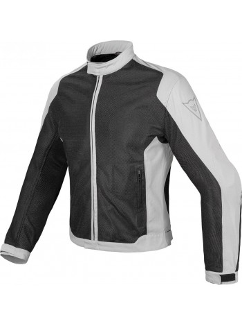 Мужская куртка Dainese AIR FLUX D1 TEX JACKET High-Rise