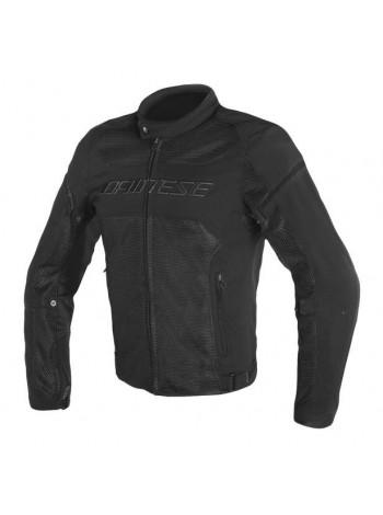 Мужская куртка Dainese AIR FRAME D1 черная