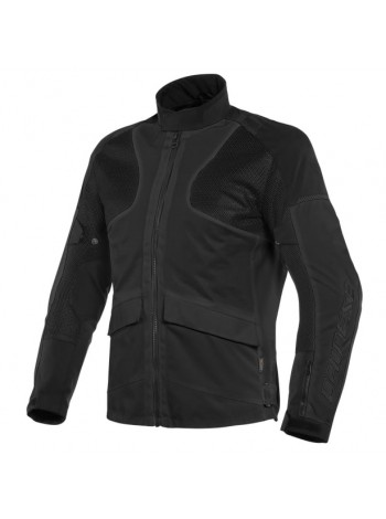Мужская куртка Dainese AIR TOURER TEX Black/Black/Black