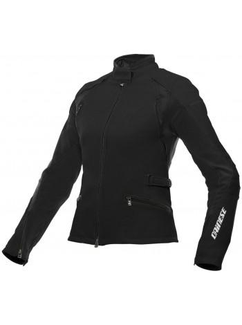 Женская куртка Dainese ARYA LADY TEX JACKET