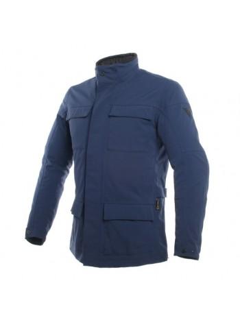 Мужская куртка Dainese BRISTOL D-DRY Blue