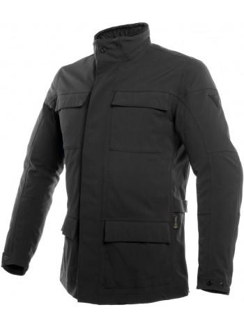 Мужская куртка Dainese BRISTOL D-DRY Black