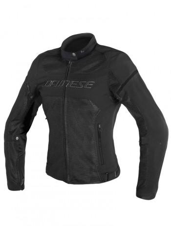 Женская куртка Dainese AIR FRAME D1