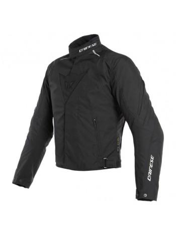 Мужская куртка Dainese LAGUNA SECA 3 D-DRY JACKET