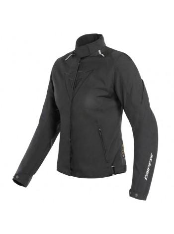 Женская куртка Dainese LAGUNA SECA 3 LADY D-DRY JACKET