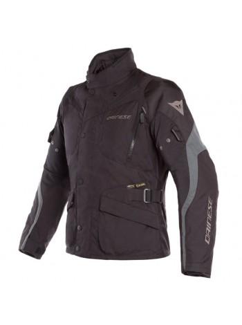 Мужская куртка Dainese TEMPEST 2 D-DRY Черная