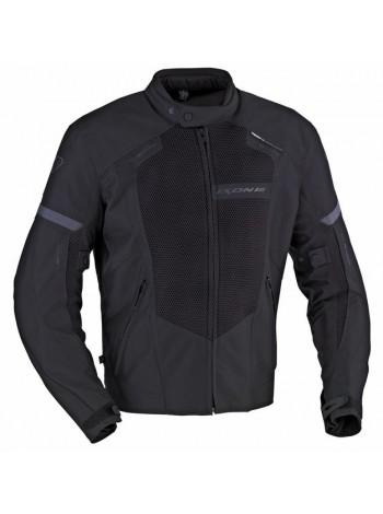 Куртка текстильная мужская Ixon Airway HP