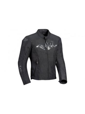 Куртка текстильная мужская Ixon Cobra
