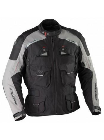 Куртка текстильная мужская Ixon Dune HP