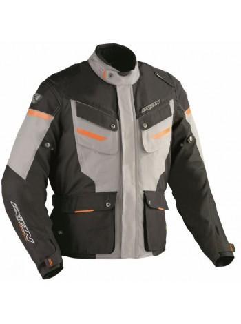 Куртка текстильная мужская Ixon Nebraska HP