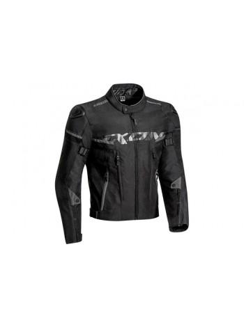 Куртка текстильная мужская Ixon Sirocco