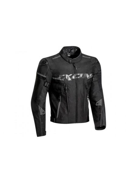 Куртка мужская текстильная Ixon Sirocco