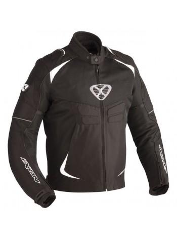 Куртка текстильная мужская Ixon Sismic Sport