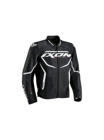 Куртка текстильная мужская Ixon Sprinter
