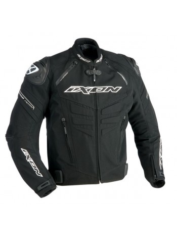 Куртка текстильная мужская Ixon Titanium