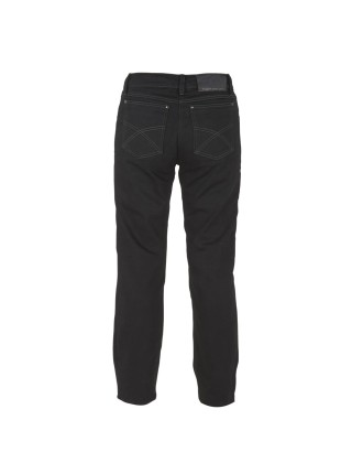 Мотоджинсы Furygan JEAN LADY STRETCH