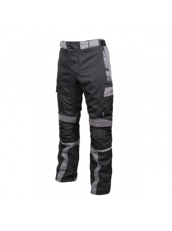 Rush DISCOVERY PANT