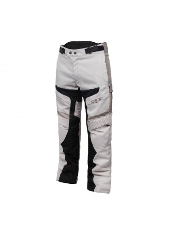 Rush LONG RIDE PANT