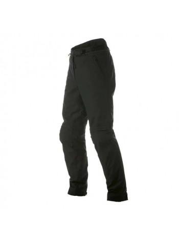 Мотоштаны текстильные Dainese Amsterdam Pants