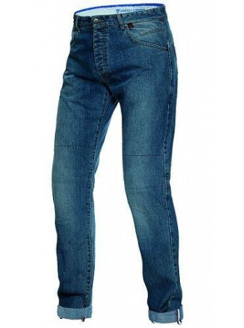 Мотоджинсы DAINESE BONNEVILLE REGULAR JEANS