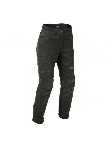 Мотоштаны текстильные женские Dainese SHERMAN PRO LADY D-DRY PANTS