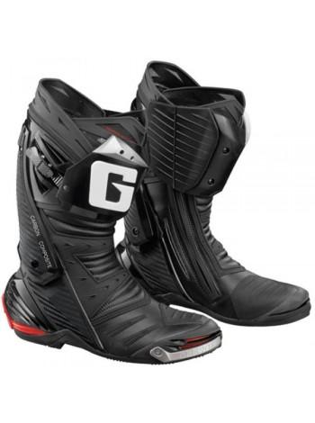 Женские мотоботы Gaerne GP1 Black
