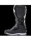 Кроссовые мотоботы Fox Comp 5 boots