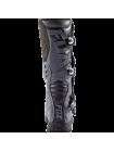 Кроссовые мотоботы Fox Comp 5 Offroad Black/Grey