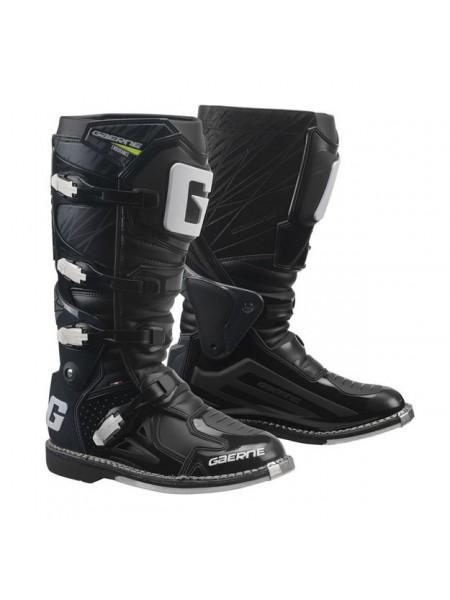 Кроссовые мотоботы Gaerne Fastback Enduro