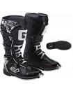 Кроссовые мотоботы Gaerne G-React Goodyear
