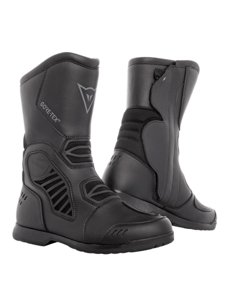 Мотоботы мужские DAINESE SOLARYS GORE-TEX BOOTS