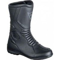 Мотоботы женские DAINESE FREELAND GORE-TEX BOOTS LADY
