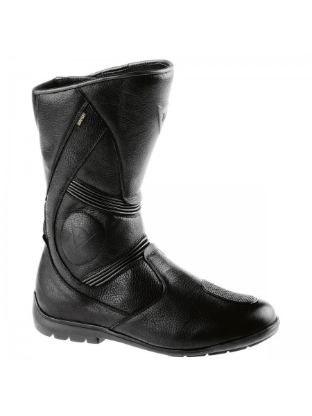 Мотоботы мужские DAINESE R FULCRUM C2 GORE-TEX BOOTS