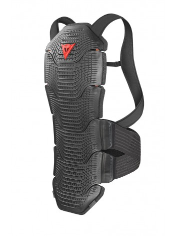 Защита спины Dainese MANIS D1 59
