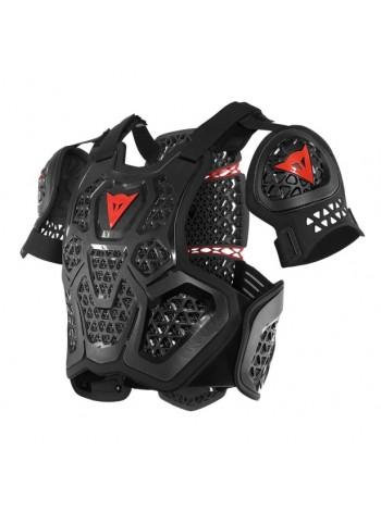 Защита спины Dainese MX1 Roost