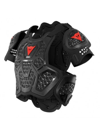 Защита спины Dainese MX2 Roost