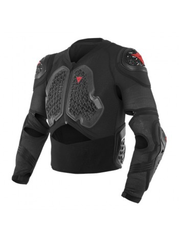Защита спины Dainese MX1