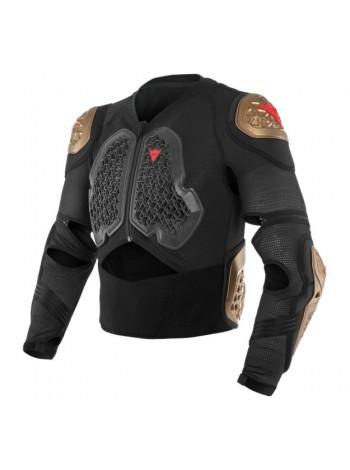 Защита спины Dainese MX1 Gold